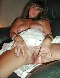 Granny Old Mature Pictures