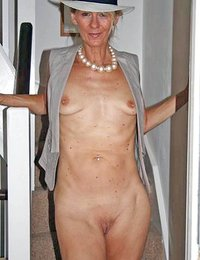 You tell, mature nudes old really. All above