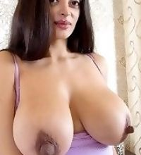 Homemade Mom Porn